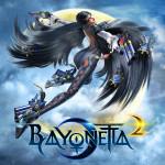 Bayonetta 2 confermato per l'estate in Giappone