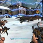 Borderlands 2: nuovi dettagli e immagini per la versione PS Vita