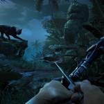 Far Cry 4 annunciato da Ubisoft. Niente Wii U