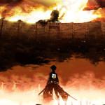 Attack on Titan per Nitendo 3DS forse arriverà in America