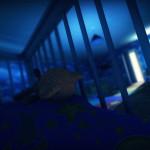 Among the Sleep uscirà anche su PS4
