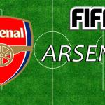 FIFA 14: miglior modulo, formazione e tattica per l'Arsenal