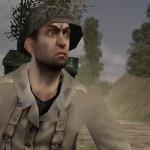 La chiusura di GameSpy si porta dietro 50 giochi di EA