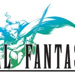 Final Fantasy 3 uscirà presto su Steam