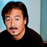 Rumor – Hironobu Sakaguchi in trattativa con Microsoft