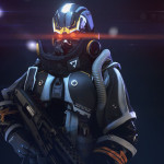 Nuova mappa multiplayer gratuita per Killzone: Shadow Fall