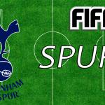 FIFA 14: miglior modulo, formazione e tattica per gli Spurs