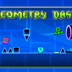Geometry Dash: trucchi e soluzioni di tutti i livelli