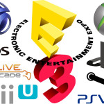 E3 2014: orari, streaming e riassunti di tutte le conferenze