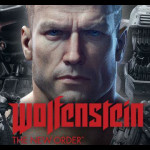Wolfenstein: The New Order avrà due storie parallele