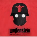 Wolfenstein The New Order – Il responso della critica