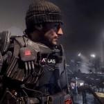 Call of Duty: Advanced Warfare, rilasciati i primi artwork