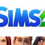 Nuovo gameplay per The Sims 4: Creazione del Personaggio