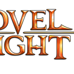 Shovel Knight: bug della Clockwork Tower