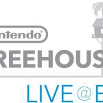 """Nintendo presenterà oggi """"un nuovo franchise"""""""