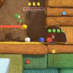 Yoshi's Woolly World – nuove immagini