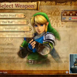 Hyrule Warriors – demo Nintendo Treehouse