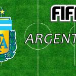 FIFA 14: miglior modulo, formazione e tattica per l'Argentina