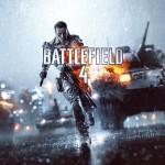 I 10 momenti più epici della settimana su Battlefield 4