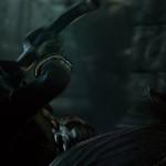Prime immagini in-game e informazioni su Bloodborne
