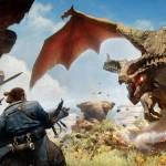Dragon Age Inquisition, un chiarimento sui 40 finali differenti.