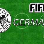 FIFA 14: miglior modulo, formazione e tattica per la Germania
