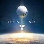 Destiny: alpha ancora giocabile… a vostro rischio e pericolo