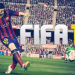 FIFA 15: nuovo video sulle nuove feature del comparto grafico