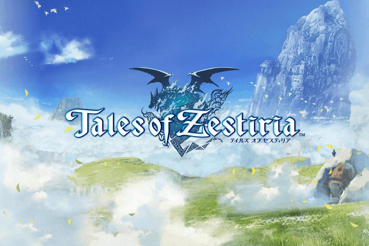 Mentre in Italia attendiamo Tales of Xillia 2, si avvicina l'uscita in Giappone di Tales of Zestiria