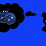 Videogiochi e internet, istruzioni per l'uso. Parte 4: resa dei conti [aggiornato]