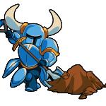 Shovel Knight – rilasciata la versione 1.0C