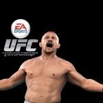 Voti per EA Sports UFC