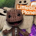 Little Big Planet 3 sarà rilasciato anche per PS3