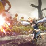 Warriors Orochi 3 Ultimate: nuovo trailer e immagini dei personaggi