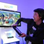 Risultati sondaggio Miyamoto – i fan vogliono Metroid