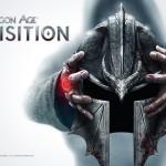 Dragon Age Inquisition: seconda parte del video gameplay commentato