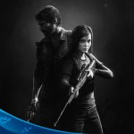 The Last of Us: Remastered, ecco lo Spot TV
