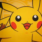 PokemonCenter.com riapre il 6 agosto
