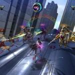 Bayonetta 2 – nuovi dettagli sulla modalità multiplayer