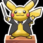 Pokémon: Symphonic Evolutions ripercorrerà la storia della serie