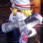 Hyrule Warriors – trailer di Sheik e Nintendo Direct europeo