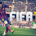 """FIFA 15: ecco la """"nuova"""" modalità di gioco """"strade"""""""