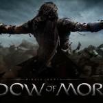 Gamescom 2014 – La lineup di Warner Bros.