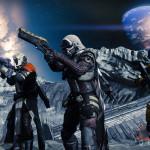 Destiny raggiungerà i 1080p anche su Xbox One