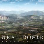 Natural Doctrine – Nuovo trailer incentrato sul combattimento
