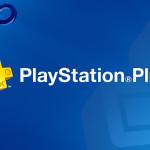 PS Plus: ecco i giochi di agosto
