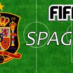 FIFA 14: miglior modulo, formazione e tattica per la Spagna