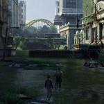 Tutte le ultime notizie su The Last of Us