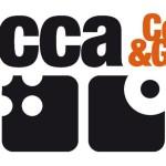 Lucca Comics & Games 2014: presentata la nuova edizione