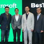 Xbox One in Cina: data, prezzo e giochi al lancio
